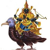 Powerful Shani Mantra