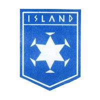 seznamovací zákony v arkansasu datování kultury na Islandu