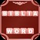 Buscador de Palabras de la Biblia APK