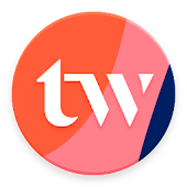 Treatwell icon