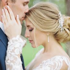 Wedding photographer Aleksandr Kalinin (kali69). Photo of 20.11.2017