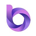 Bon Bon - Live Video Chat icon