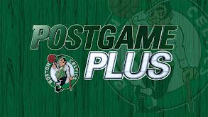 Celtics Post Game Plus thumbnail