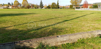 terrain à Tournay (65)