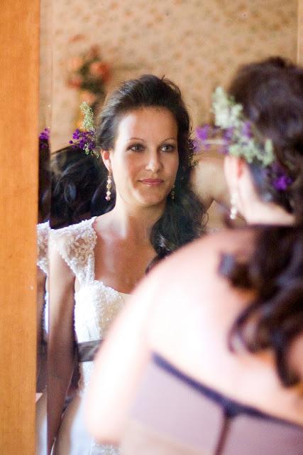 wedding photography sbjamesphotography wedding photographer baton rouge