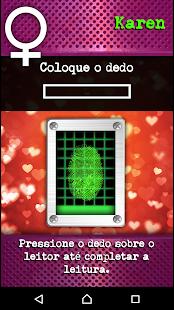 Calculadora do Amor - náhled