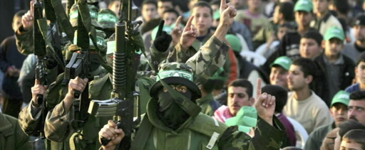 Edwin Black: Taxpayer support for Palestinian terrorism is impossible to ignore