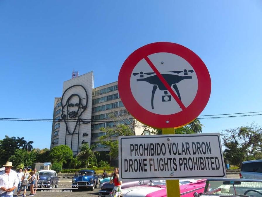 Como tirar o visto turístico para Cuba | Tudo o que precisa de saber, passo a passo