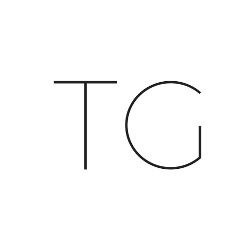 thetechiesguide.com avatar image
