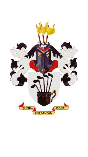 Suur-Helsingin Golf