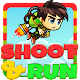 Download Shoot and Run Adventure For PC Windows and Mac