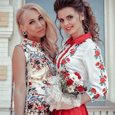Wedding photographer Oleg Voynilovich (voynilovich). Photo of 20.07.2016
