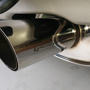 スプリンタートレノ AE92 GT-Zのカスタム事例画像 maomaoさんの2019年06月30日14:27の投稿