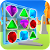 Jewel Legend 3D file APK Free for PC, smart TV Download