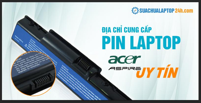 pin-laptop-acer-04