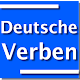 Deutsche Verben Download on Windows