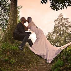 Fotógrafo de bodas René Ramírez (reneramirez). Foto del 30.12.2015