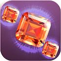 Match 3 Jewel icon