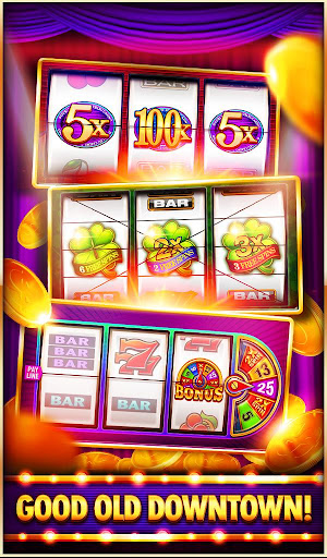 DoubleU Casino - FREE Slots screenshot 9