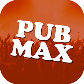 Pub Max