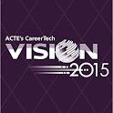 ACTE Vision 15