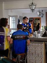 Photo: bar in Velefique
