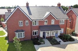 Shrewsbury property