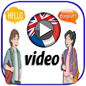 Dialogue English French