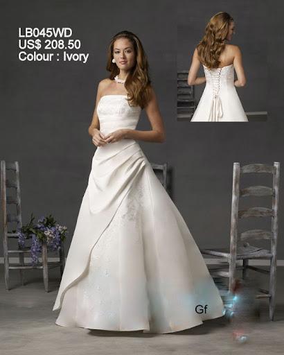 LB045WD-beach-wedding-dress/gown