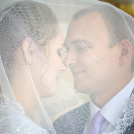 Свадебный фотограф Иван Качан (kachanfoto). Фотография от 13.12.2015