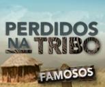 Concorrentes de Perdidos na Tribo