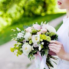 Wedding photographer Yuliya Melenteva (Yuklaia). Photo of 15.06.2015