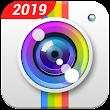 Caméra HD Camera Selfie icon
