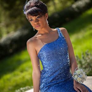 LCHS Prom 2013-9797.jpg