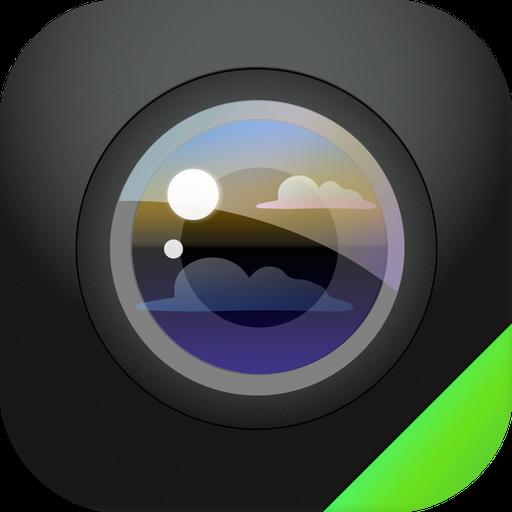 3DR Solo 遊戲 App LOGO-硬是要APP