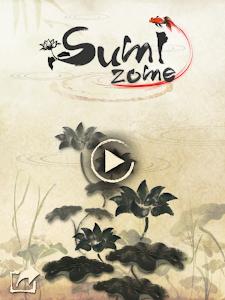Sumizome v1.0.2