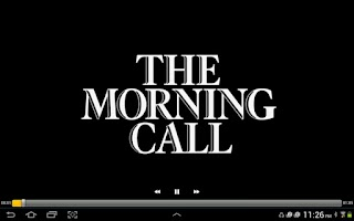 Screenshot of Allentown - Morning Call