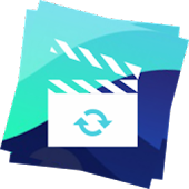 Ultimate Video Converter PRO Android APK Download Free By Dana Prakoso
