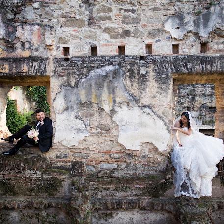 Wedding photographer Eric Velado (velado). Photo of 01.01.2016