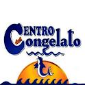 Centro del Congelato icon