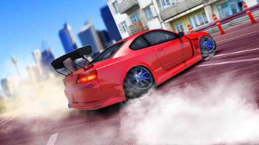 Drift - Car Drifting Games : Car Racing Games Apk 1