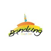 Travel Info Bandung