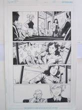 Photo: Issue #9 Page 17 $60