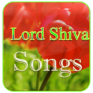 Lord Shiva Songs - náhled