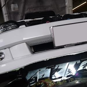 レガシィツーリングワゴン BH5 H15/3 GT-B E-tune2 D型のカスタム事例画像 まことさんの2019年02月09日19:17の投稿