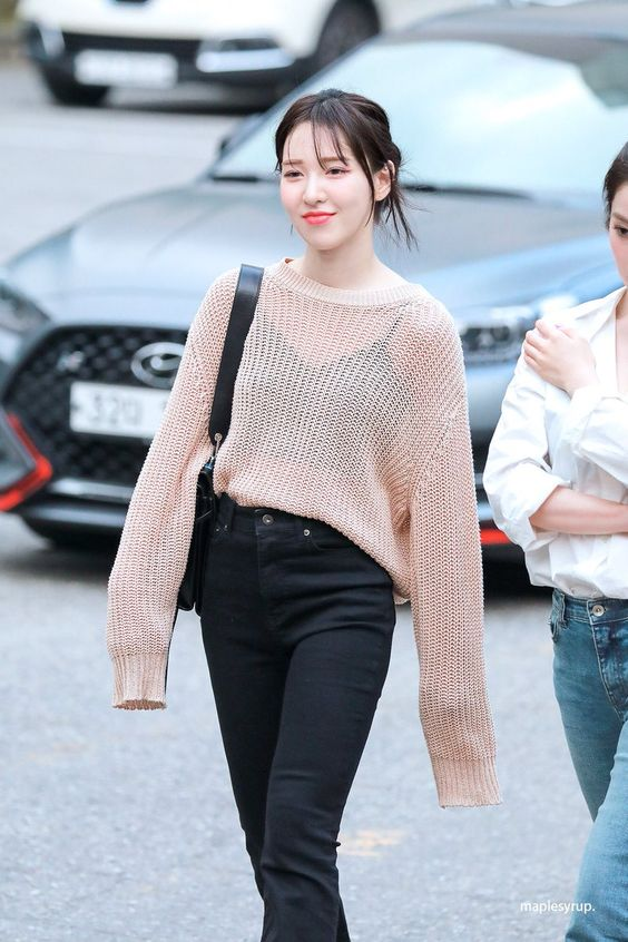 wendy casual 33