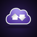 purple:player icon