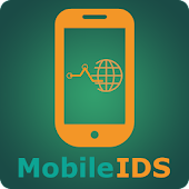 Mobile IDS