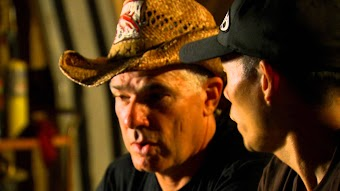 Bumper to Bumper: The Secrets of Street Outlaws