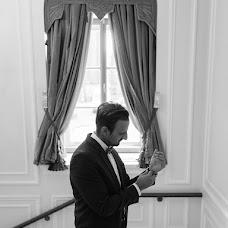 Wedding photographer Denis Savinov (denissavinov). Photo of 09.11.2015